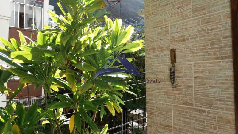 IMG-20180219-WA0024 - Casa com 6 quartos 4 garagens Copacabana rua privilegiada - MSCA60002 - 3