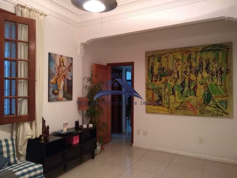 IMG_20180413_163619971_LL - Apartamento Rio de Janeiro,Leme,RJ À Venda,6 Quartos,170m² - MSAP60001 - 16