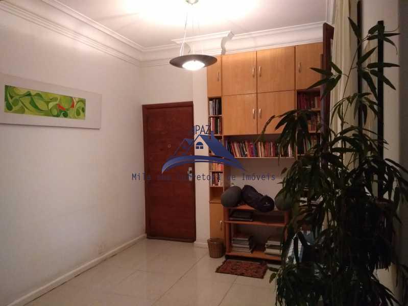 IMG_20180413_163647620 - Apartamento Rio de Janeiro,Leme,RJ À Venda,6 Quartos,170m² - MSAP60001 - 17