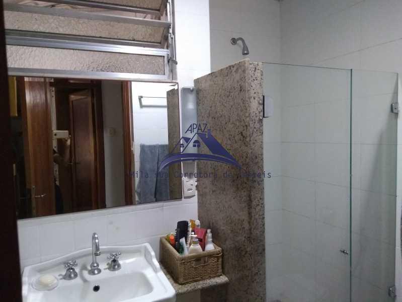 IMG_20180413_163724054 - Apartamento Rio de Janeiro,Leme,RJ À Venda,6 Quartos,170m² - MSAP60001 - 18