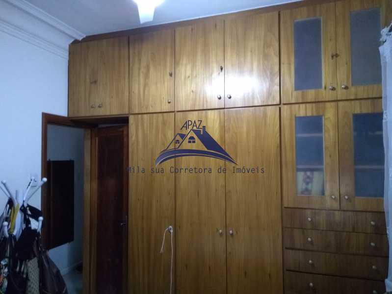 IMG_20180413_163904525_LL - Apartamento Rio de Janeiro,Leme,RJ À Venda,6 Quartos,170m² - MSAP60001 - 21