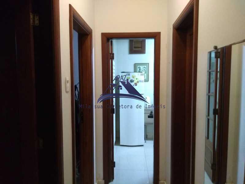 IMG_20180413_163938108 - Apartamento Rio de Janeiro,Leme,RJ À Venda,6 Quartos,170m² - MSAP60001 - 23