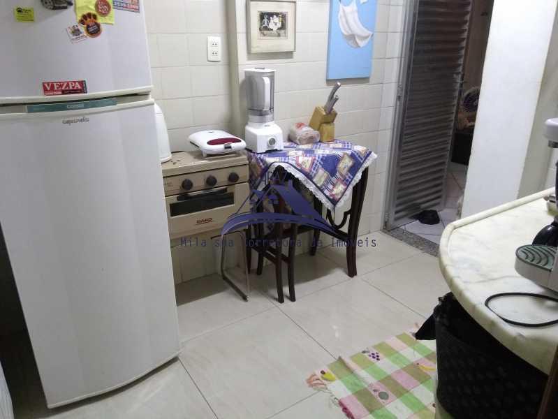 IMG_20180413_163956777 - Apartamento Rio de Janeiro,Leme,RJ À Venda,6 Quartos,170m² - MSAP60001 - 24