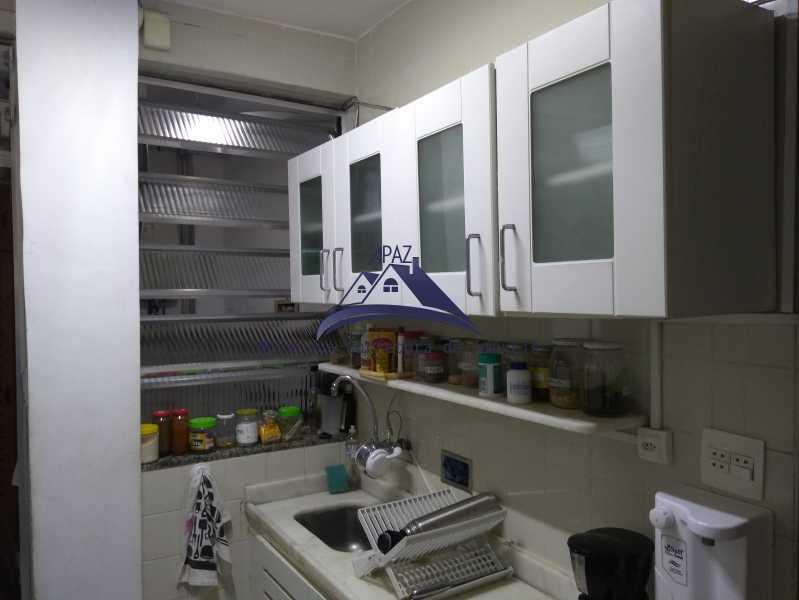 IMG_20180413_164006066 - Apartamento Rio de Janeiro,Leme,RJ À Venda,6 Quartos,170m² - MSAP60001 - 25