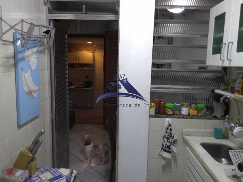 IMG_20180413_164016813 - Apartamento Rio de Janeiro,Leme,RJ À Venda,6 Quartos,170m² - MSAP60001 - 27