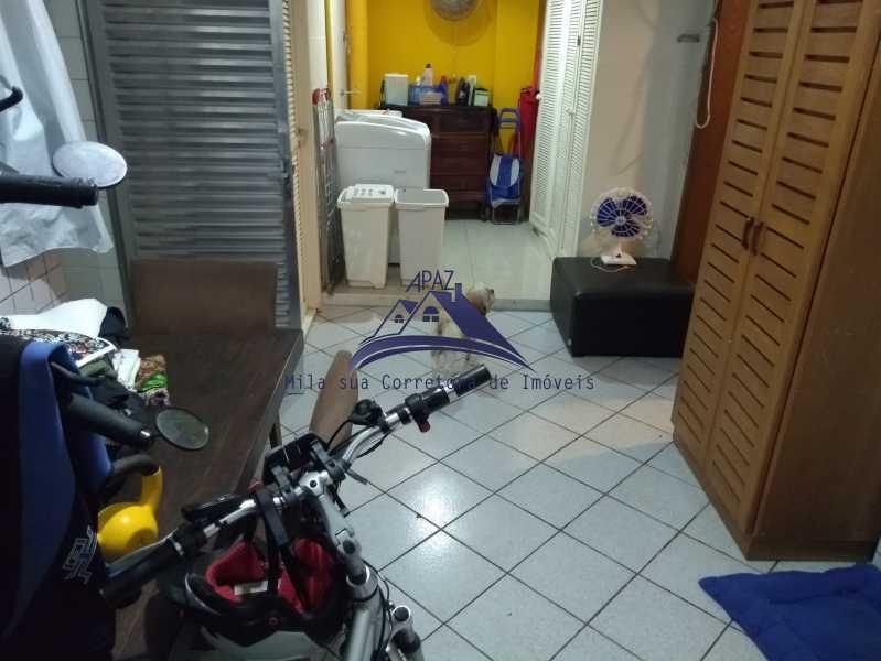 IMG_20180413_164057506_LL - Apartamento Rio de Janeiro,Leme,RJ À Venda,6 Quartos,170m² - MSAP60001 - 28