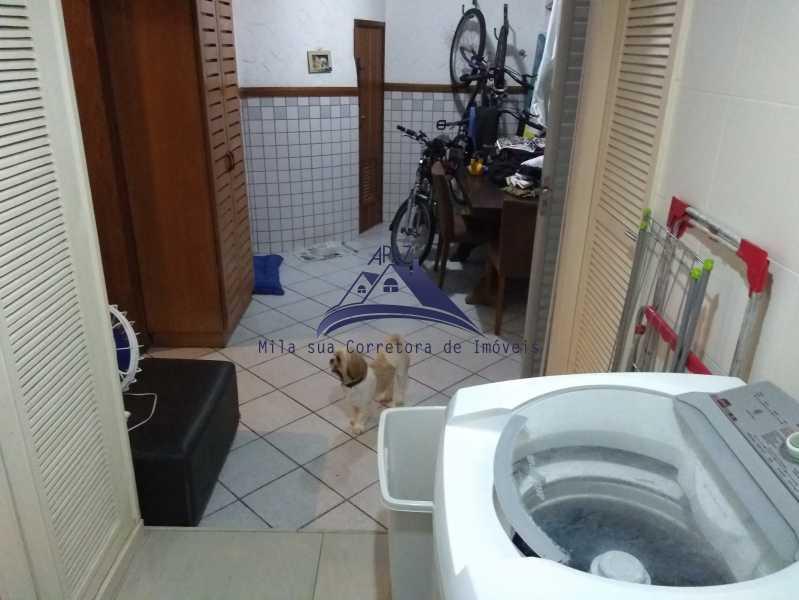 IMG_20180413_164112901 - Apartamento Rio de Janeiro,Leme,RJ À Venda,6 Quartos,170m² - MSAP60001 - 29