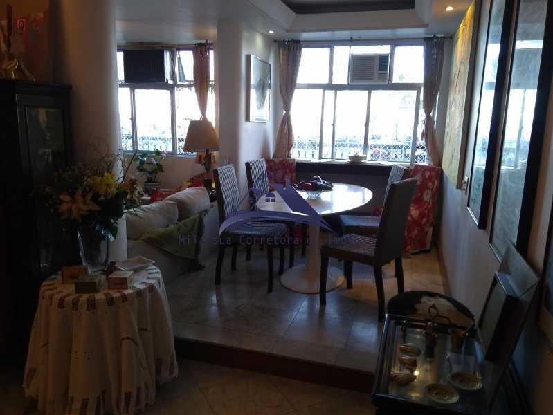 IMG_20180413_164318070 - Apartamento Rio de Janeiro,Leme,RJ À Venda,6 Quartos,170m² - MSAP60001 - 5