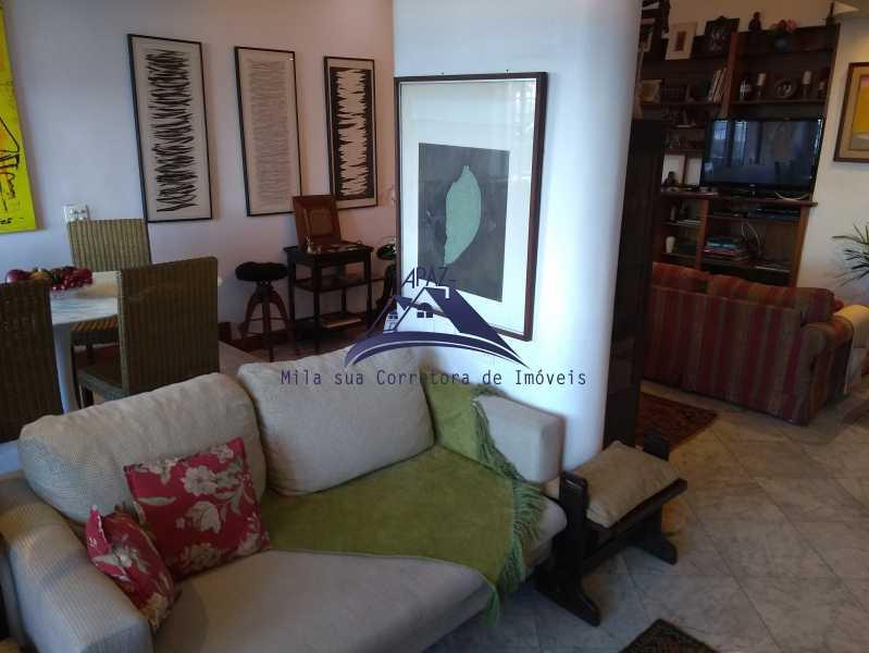IMG_20180413_164448686 - Apartamento Rio de Janeiro,Leme,RJ À Venda,6 Quartos,170m² - MSAP60001 - 6