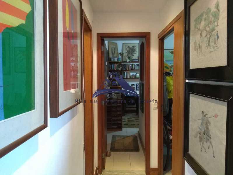 IMG_20180413_164501351 - Apartamento Rio de Janeiro,Leme,RJ À Venda,6 Quartos,170m² - MSAP60001 - 8