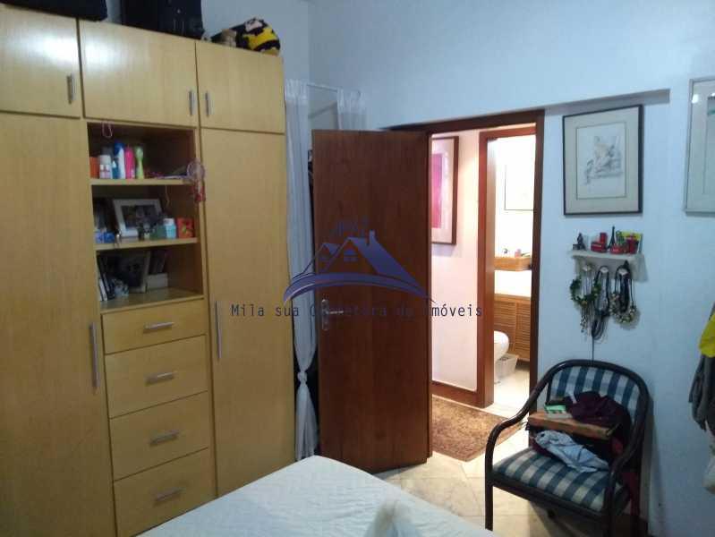 IMG_20180413_164605061 - Apartamento Rio de Janeiro,Leme,RJ À Venda,6 Quartos,170m² - MSAP60001 - 22