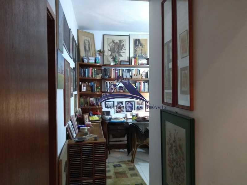 IMG_20180413_164620426_LL - Apartamento Rio de Janeiro,Leme,RJ À Venda,6 Quartos,170m² - MSAP60001 - 12