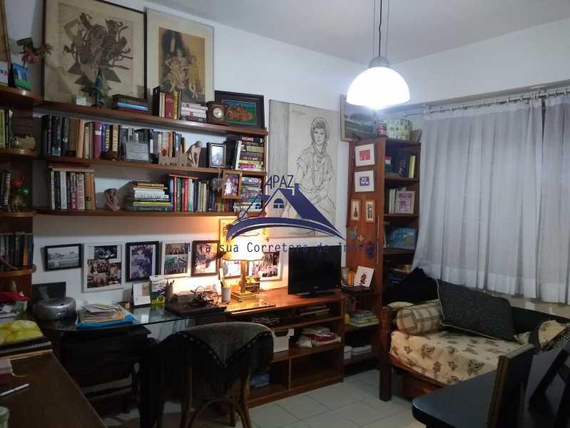 IMG_20180413_164632129 - Apartamento Rio de Janeiro,Leme,RJ À Venda,6 Quartos,170m² - MSAP60001 - 9