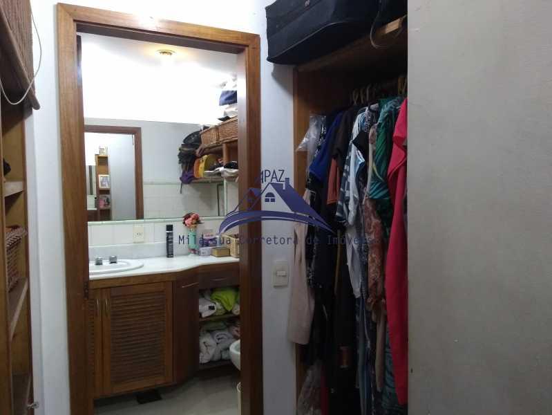 IMG_20180413_164741869 - Apartamento Rio de Janeiro,Leme,RJ À Venda,6 Quartos,170m² - MSAP60001 - 13