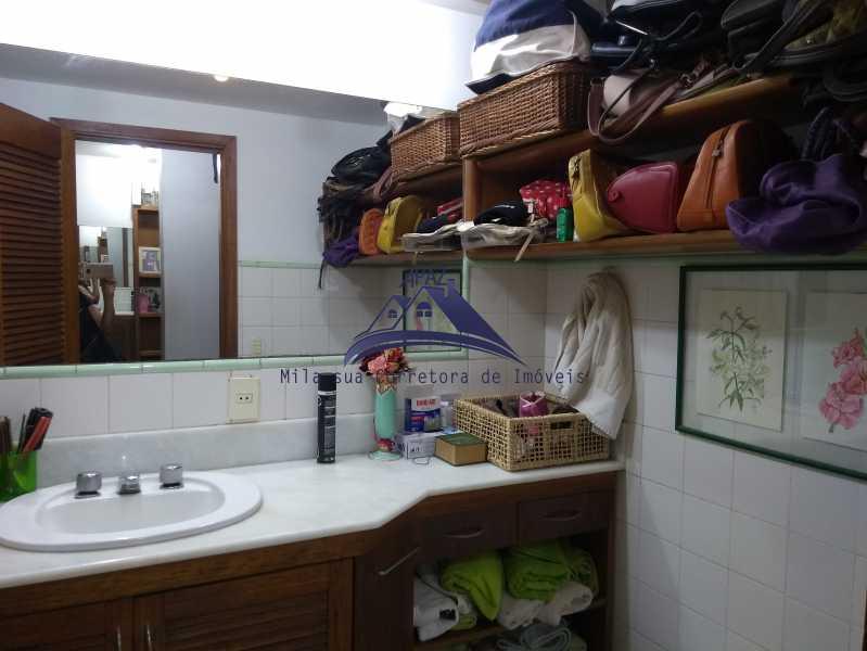 IMG_20180413_164804306 - Apartamento Rio de Janeiro,Leme,RJ À Venda,6 Quartos,170m² - MSAP60001 - 15