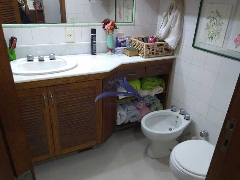 IMG_20180413_164806592 - Apartamento Rio de Janeiro,Leme,RJ À Venda,6 Quartos,170m² - MSAP60001 - 14