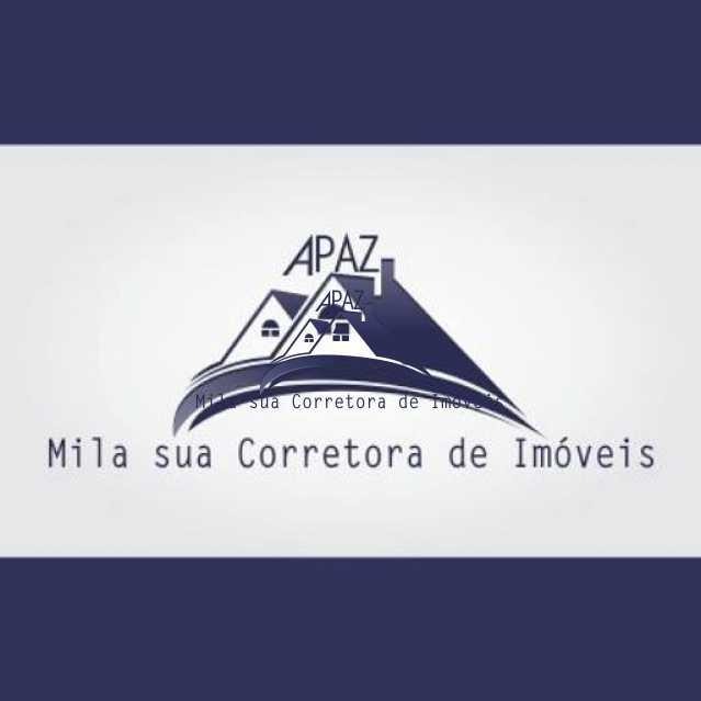 10599247_556402941130434_36488 - Apartamento À VENDA, Flamengo, Rio de Janeiro, RJ - MSAP30024 - 1