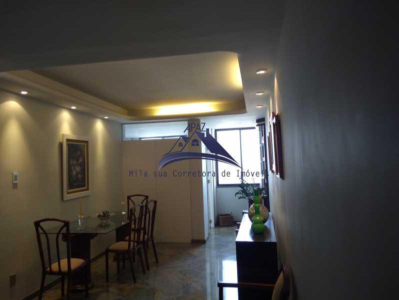 IMG_20180416_104114152 - Apartamento Para Alugar - Rio de Janeiro - RJ - Leme - MSAP20015 - 3