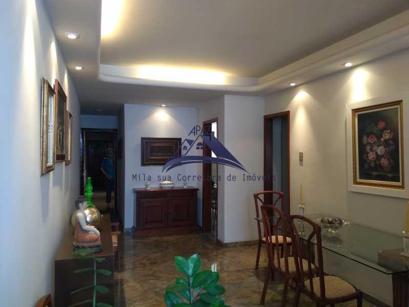 IMG_20180416_104150785 - Apartamento Para Alugar - Rio de Janeiro - RJ - Leme - MSAP20015 - 4