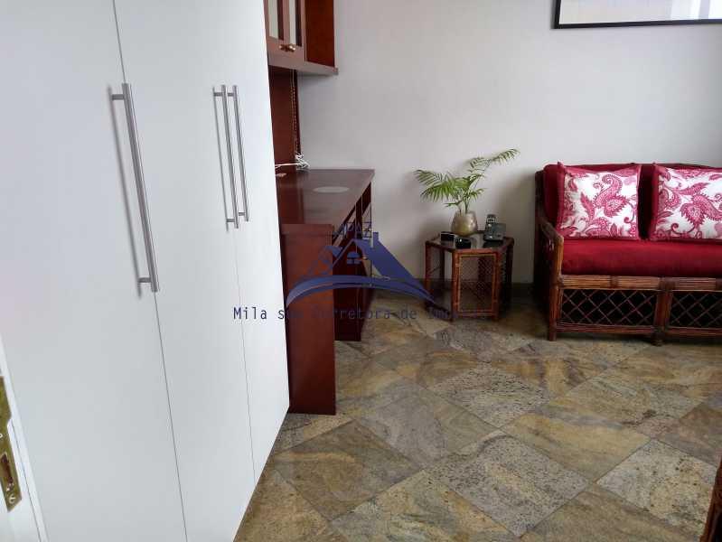 IMG_20180416_104203127_HDR - Apartamento Para Alugar - Rio de Janeiro - RJ - Leme - MSAP20015 - 6