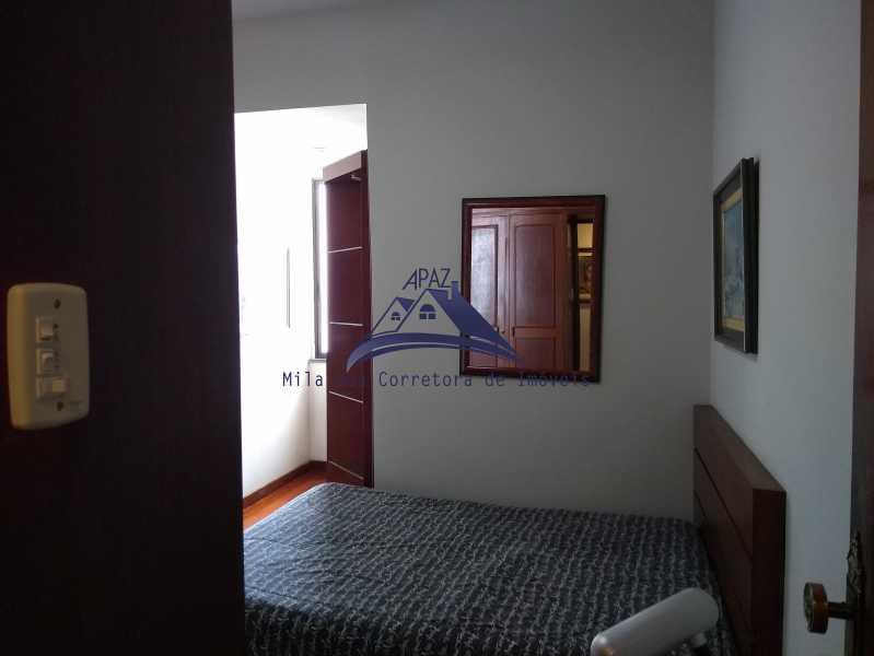 IMG_20180416_104350932 - Apartamento Para Alugar - Rio de Janeiro - RJ - Leme - MSAP20015 - 9
