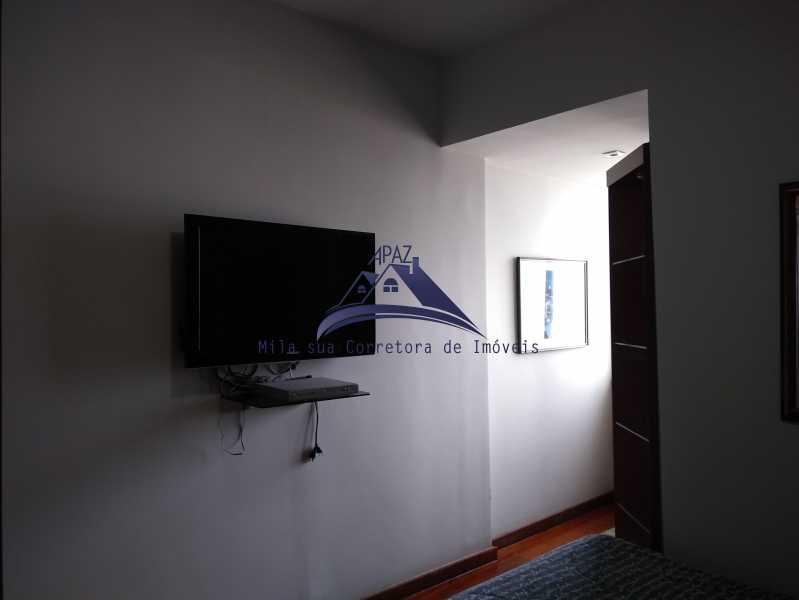 IMG_20180416_104400110 - Apartamento Para Alugar - Rio de Janeiro - RJ - Leme - MSAP20015 - 10