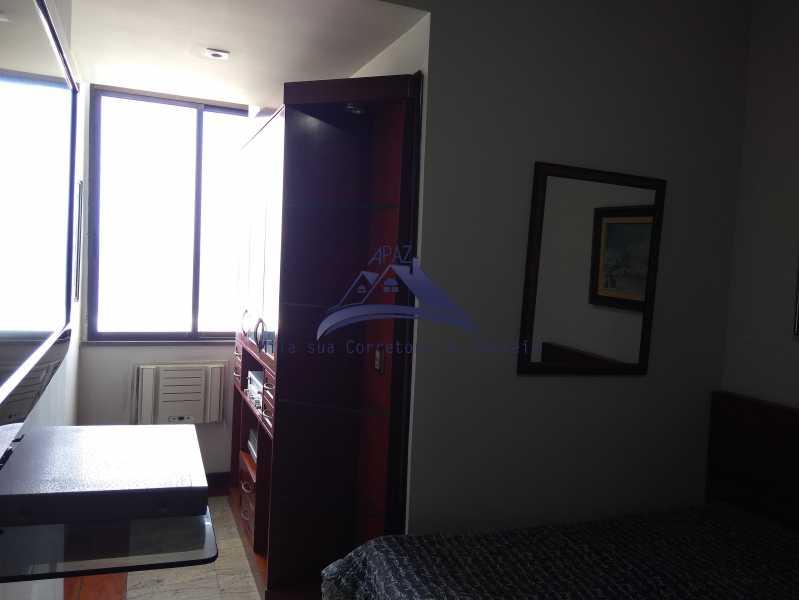 IMG_20180416_104413016 - Apartamento Para Alugar - Rio de Janeiro - RJ - Leme - MSAP20015 - 12