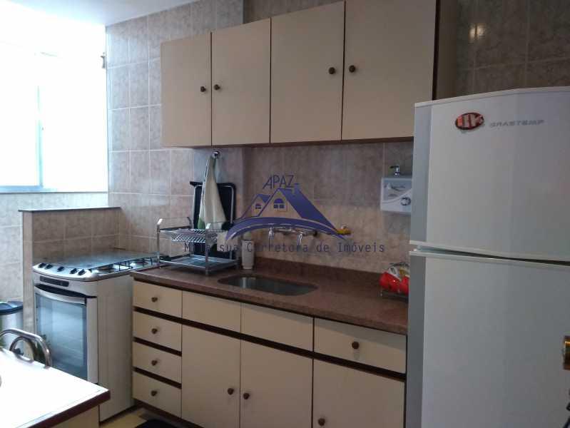 IMG_20180416_104555999 - Apartamento Para Alugar - Rio de Janeiro - RJ - Leme - MSAP20015 - 16