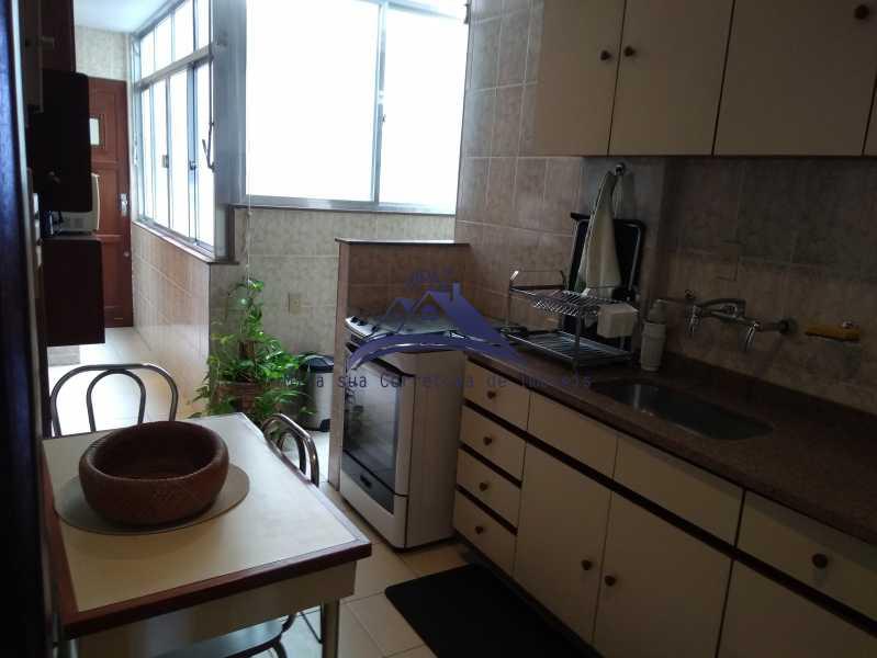 IMG_20180416_104616910 - Apartamento Para Alugar - Rio de Janeiro - RJ - Leme - MSAP20015 - 17