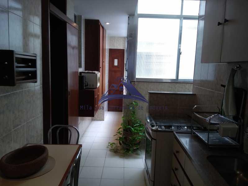 IMG_20180416_104623725 - Apartamento Para Alugar - Rio de Janeiro - RJ - Leme - MSAP20015 - 18