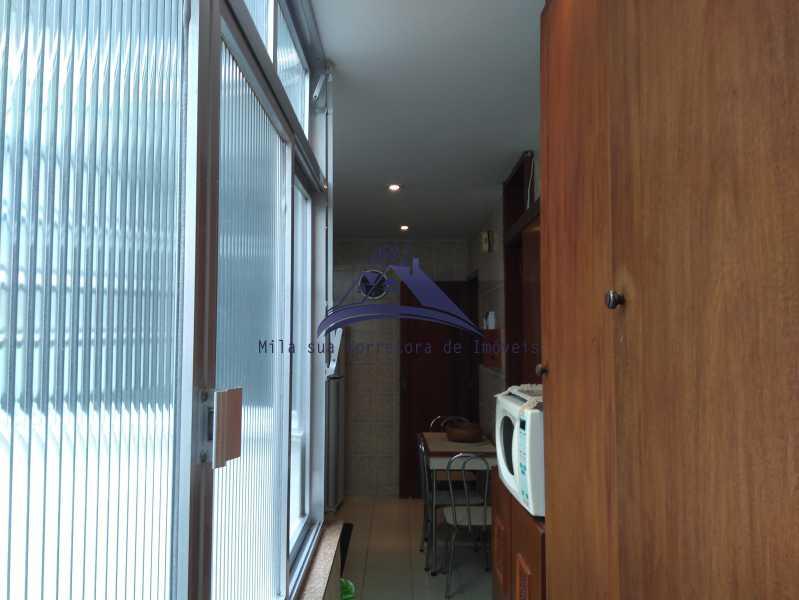 IMG_20180416_104722014 - Apartamento Para Alugar - Rio de Janeiro - RJ - Leme - MSAP20015 - 22