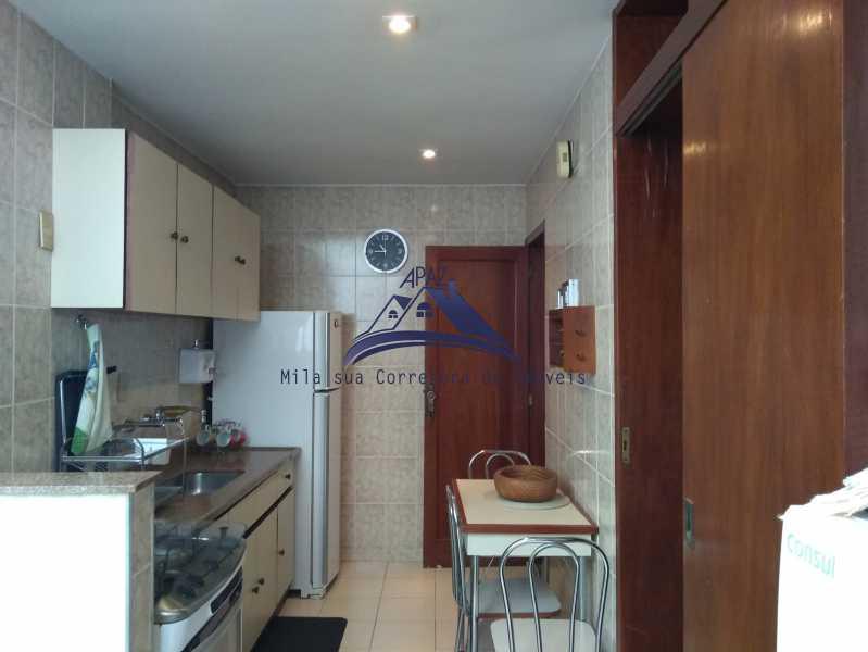 IMG_20180416_104734244 - Apartamento Para Alugar - Rio de Janeiro - RJ - Leme - MSAP20015 - 24
