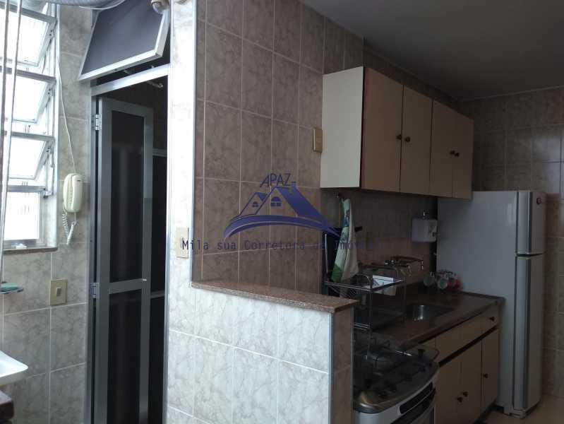 IMG_20180416_104741910 - Apartamento Para Alugar - Rio de Janeiro - RJ - Leme - MSAP20015 - 25