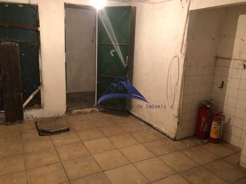 caf1e39b-ec3d-4caf-8b2f-5b0225 - Prédio 306m² para venda e aluguel Rio de Janeiro,RJ - R$ 2.000.000 - MSPR00005 - 15