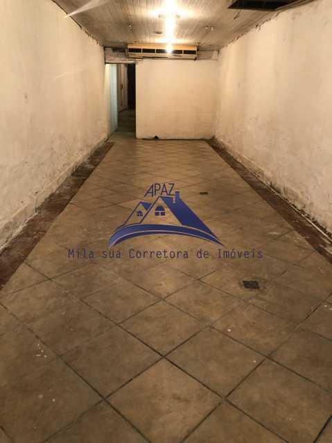 df9c4dc0-66fe-46ce-9cd9-51a8ed - Prédio 306m² para venda e aluguel Rio de Janeiro,RJ - R$ 2.000.000 - MSPR00005 - 16