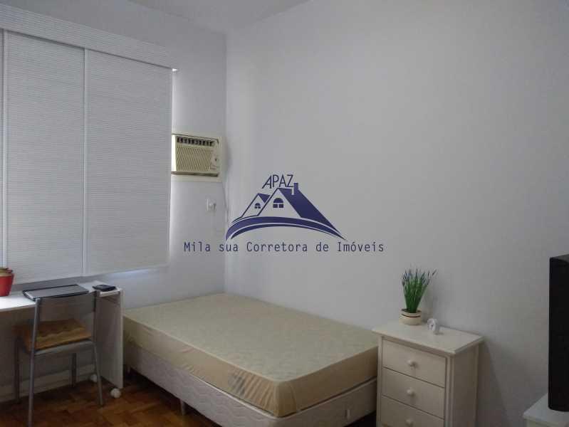IMG_20180427_133258880 - Apartamento À VENDA, Catete, Rio de Janeiro, RJ - MSAP10010 - 6
