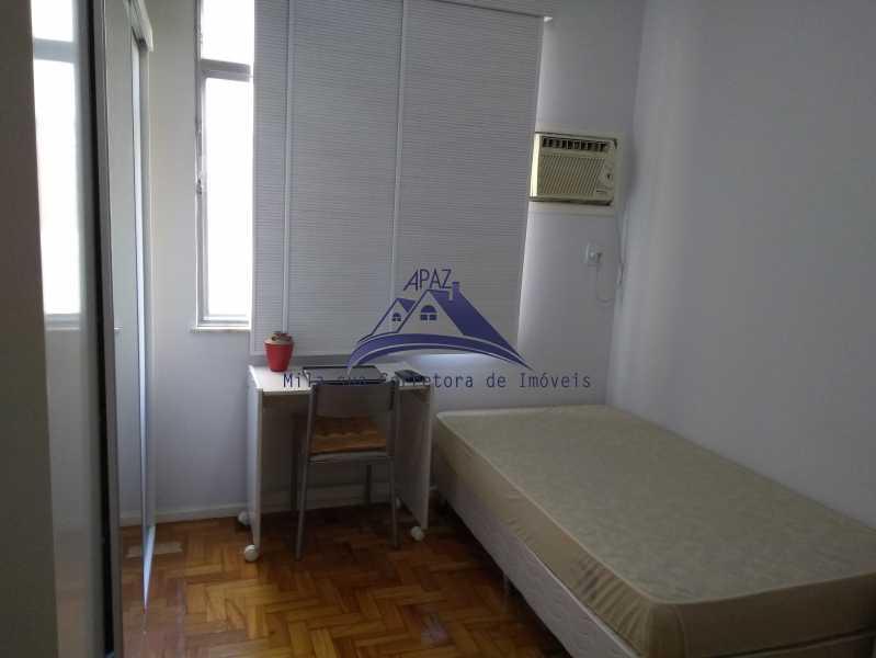 IMG_20180427_133329143 - Apartamento À VENDA, Catete, Rio de Janeiro, RJ - MSAP10010 - 7