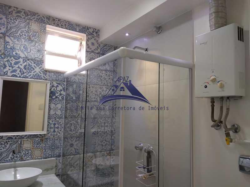 IMG_20180427_133611319 - Apartamento À VENDA, Catete, Rio de Janeiro, RJ - MSAP10010 - 8