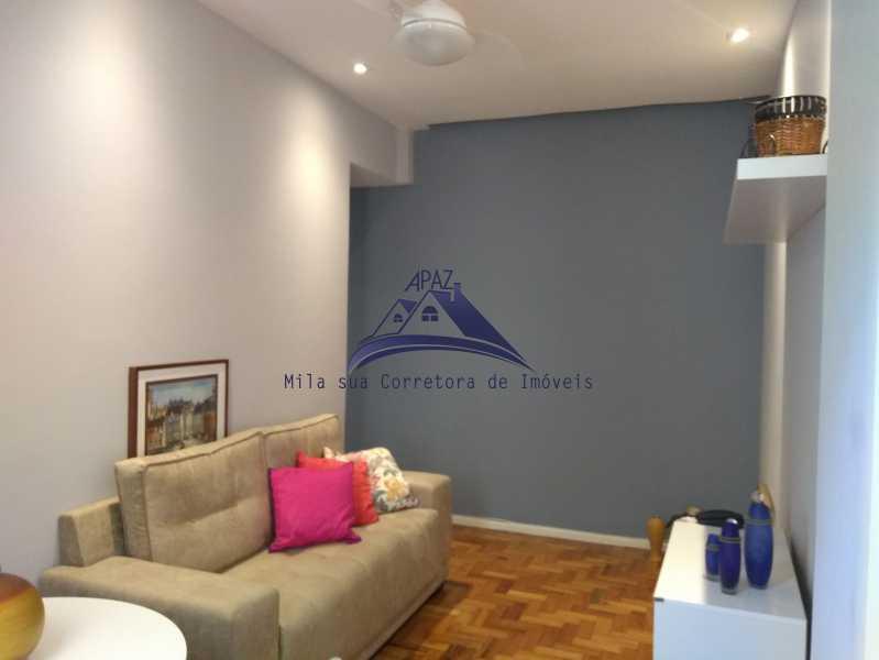 IMG_20180427_133909837 - Apartamento À VENDA, Catete, Rio de Janeiro, RJ - MSAP10010 - 1