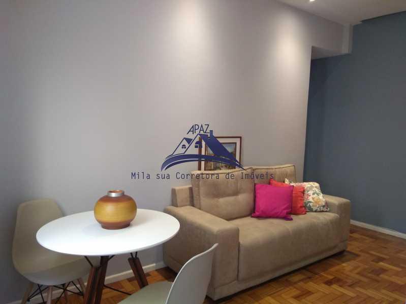 IMG_20180427_133923048 - Apartamento À VENDA, Catete, Rio de Janeiro, RJ - MSAP10010 - 4