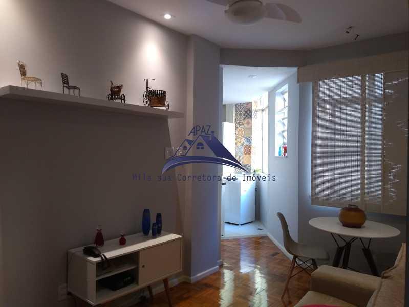 IMG_20180427_134401282 - Apartamento À VENDA, Catete, Rio de Janeiro, RJ - MSAP10010 - 3