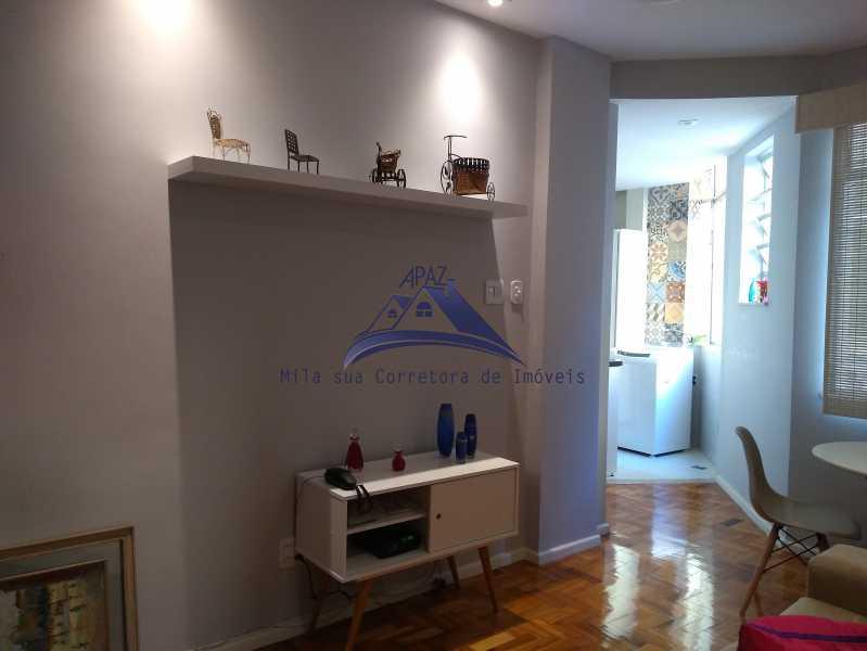 IMG_20180427_134411823 - Apartamento À VENDA, Catete, Rio de Janeiro, RJ - MSAP10010 - 5