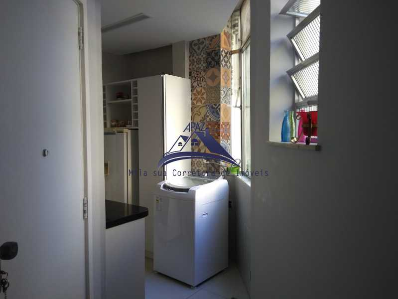 IMG_20180427_134419382 - Apartamento À VENDA, Catete, Rio de Janeiro, RJ - MSAP10010 - 10