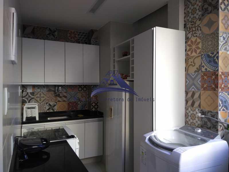 IMG_20180427_134427564 - Apartamento À VENDA, Catete, Rio de Janeiro, RJ - MSAP10010 - 11