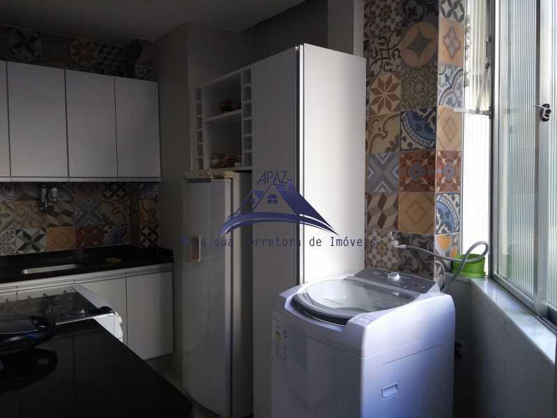 IMG_20180427_134431228 - Apartamento À VENDA, Catete, Rio de Janeiro, RJ - MSAP10010 - 12