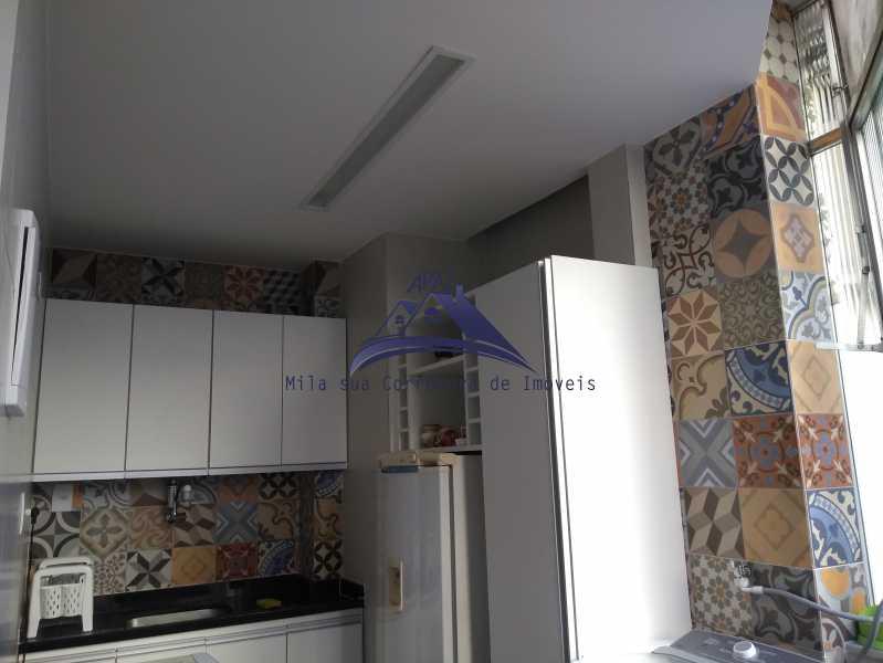 IMG_20180427_134435030 - Apartamento À VENDA, Catete, Rio de Janeiro, RJ - MSAP10010 - 13