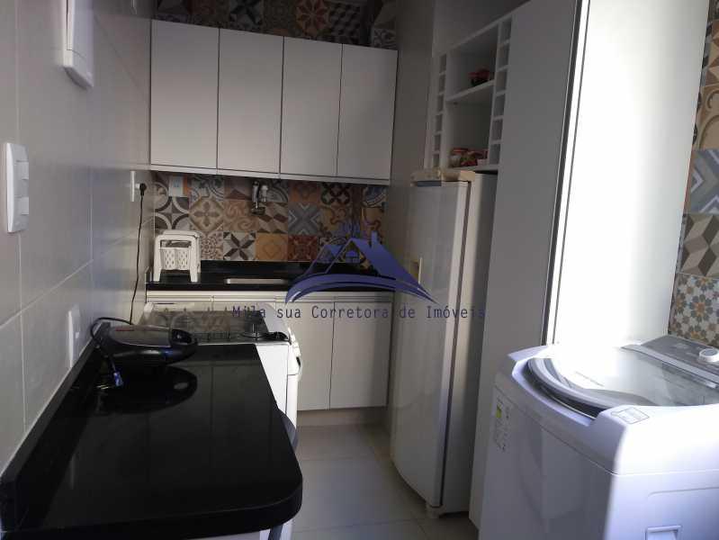 IMG_20180427_134441732 - Apartamento À VENDA, Catete, Rio de Janeiro, RJ - MSAP10010 - 14