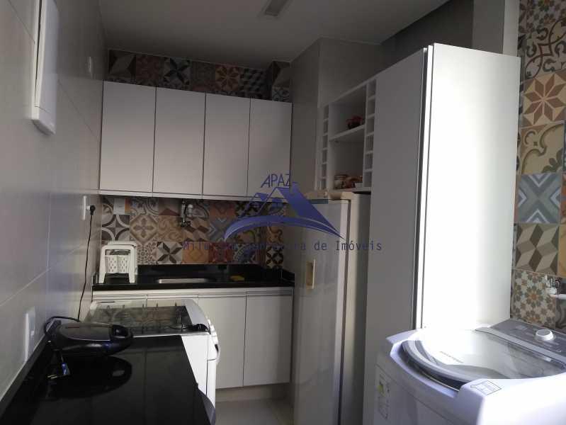 IMG_20180427_134443581 - Apartamento À VENDA, Catete, Rio de Janeiro, RJ - MSAP10010 - 15