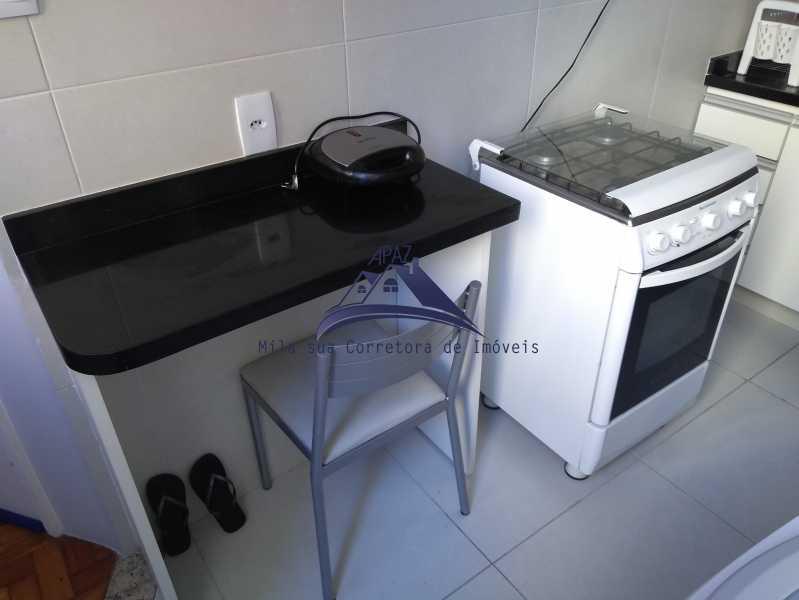 IMG_20180427_134452429 - Apartamento À VENDA, Catete, Rio de Janeiro, RJ - MSAP10010 - 16