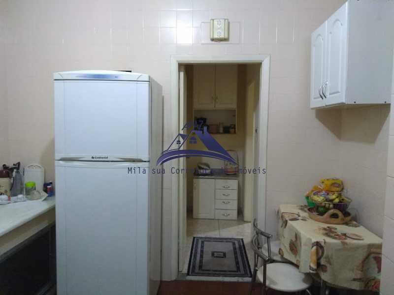 msap30026 a - Apartamento Rio de Janeiro,Flamengo,RJ À Venda,3 Quartos,170m² - MSAP30026 - 16